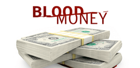 3 mins BLOOD MONEY: Planned Parenthood Exposed