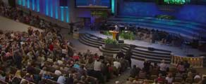 45 mins DAVID JEREMIAH 2012 ELECTION SERMON