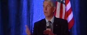 30 mins WHY CHRISTIANS MUST VOTE: by David Barton